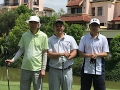 29th_fsica_golf_competition_album_221
