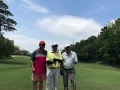 29th_fsica_golf_competition_album_223