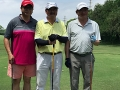 29th_fsica_golf_competition_album_224