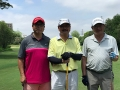 29th_fsica_golf_competition_album_225