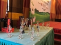 29th_fsica_golf_competition_album_228