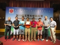 29th_fsica_golf_competition_album_230