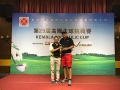 29th_fsica_golf_competition_album_236