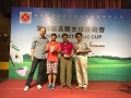 29th_fsica_golf_competition_album_237