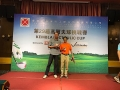 29th_fsica_golf_competition_album_238