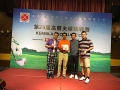 29th_fsica_golf_competition_album_241