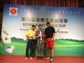 29th_fsica_golf_competition_album_245