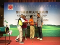29th_fsica_golf_competition_album_249