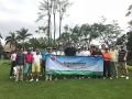 29th_fsica_golf_competition_album_256