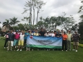 29th_fsica_golf_competition_album_257