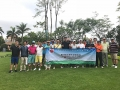 29th_fsica_golf_competition_album_258