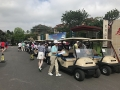 29th_fsica_golf_competition_album_259