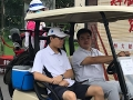 29th_fsica_golf_competition_album_264