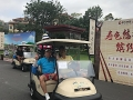 29th_fsica_golf_competition_album_266