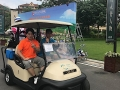 29th_fsica_golf_competition_album_275