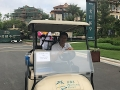 29th_fsica_golf_competition_album_276