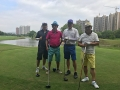 29th_fsica_golf_competition_album_278