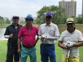 29th_fsica_golf_competition_album_279