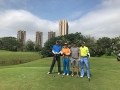29th_fsica_golf_competition_album_289