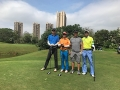 29th_fsica_golf_competition_album_290