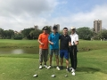 29th_fsica_golf_competition_album_291