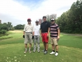 29th_fsica_golf_competition_album_293