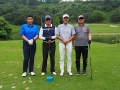31th_golf_tour_201905_03_04_038