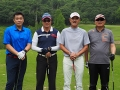 31th_golf_tour_201905_03_04_039