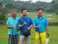 31th_golf_tour_201905_03_04_042