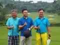 31th_golf_tour_201905_03_04_043