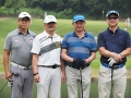 31th_golf_tour_201905_03_04_052