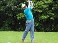 31th_golf_tour_201905_03_04_064