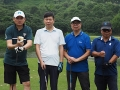 31th_golf_tour_201905_03_04_073