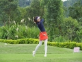 31th_golf_tour_201905_03_04_124