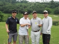 31th_golf_tour_201905_03_04_159