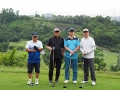 31th_golf_tour_201905_03_04_190
