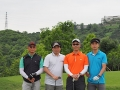 31th_golf_tour_201905_03_04_200