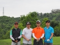31th_golf_tour_201905_03_04_201