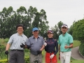 31th_golf_tour_201905_03_04_203