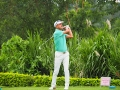 31th_golf_tour_201905_03_04_204