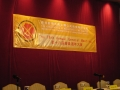 Annual-General-Meeting-2009-002