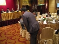 Annual-General-Meeting-2009-100