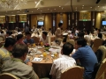 Annual-General-Meeting-2009-111