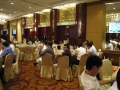 Annual-General-Meeting-2009-115