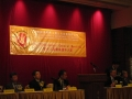 Annual-General-Meeting-2009-134