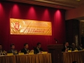Annual-General-Meeting-2009-135