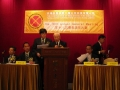 Annual-General-Meeting-2009-139