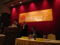 Annual-General-Meeting-2009-150