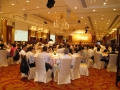 Annual-General-Meeting-2011-020