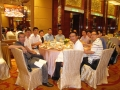 Annual-General-Meeting-2011-057